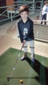 GolfSexto08