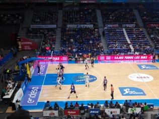 Baloncesto01