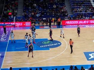 Baloncesto02