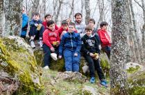 Campamento_SS_Salces_2016 (45 de 55)(1)