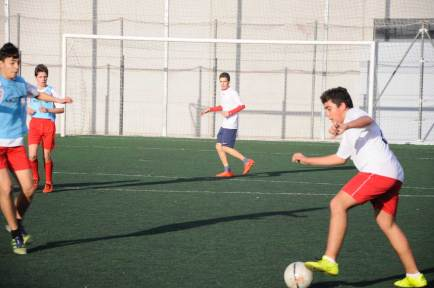Futbol7Tajamar170