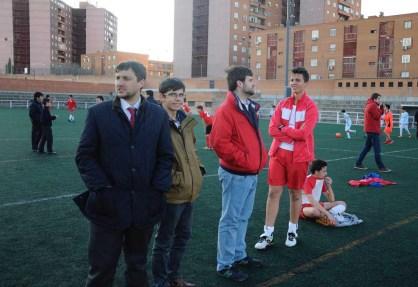 Futbol7Tajamar197