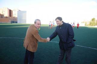 Futbol7Tajamar199