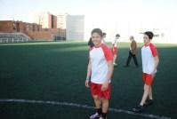 Futbol7Tajamar200