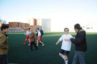 Futbol7Tajamar202