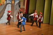 TeatroSalces100580