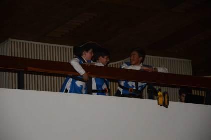 TeatroSalces100603