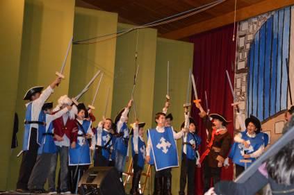 TeatroSalces100655