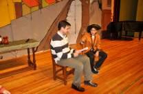 TeatroSalces11291