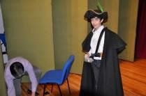 TeatroSalces11292