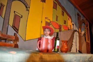 TeatroSalces11294