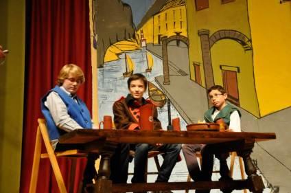 TeatroSalces11318