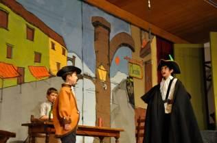TeatroSalces11320