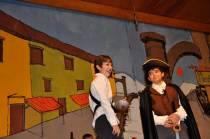 TeatroSalces11323