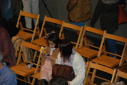 TeatroSalces12131