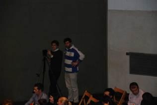 TeatroSalces12133