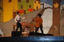 TeatroSalces12153
