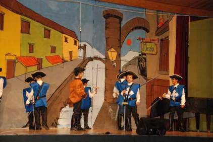 TeatroSalces12158