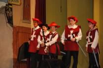 TeatroSalces12186