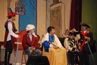 TeatroSalces12193