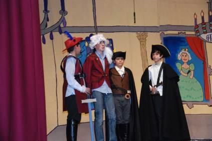 TeatroSalces12204