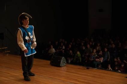Teatro_Salces_2016-(100-de-327)