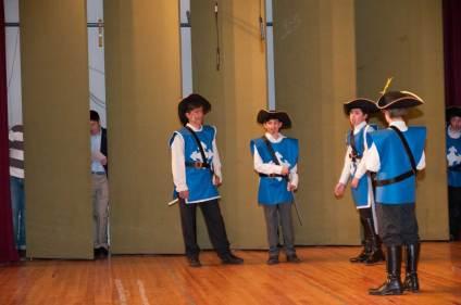 Teatro_Salces_2016-(166-de-327)
