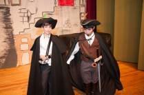 Teatro_Salces_2016-(180-de-327)