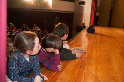 Teatro_Salces_2016-(239-de-327)