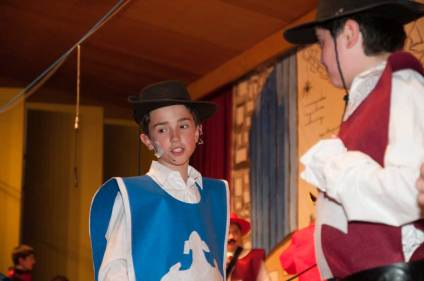 Teatro_Salces_2016-(256-de-327)