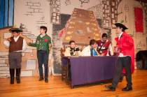 Teatro_Salces_2016-(262-de-327)