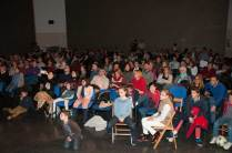 Teatro_Salces_2016-(272-de-327)