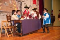 Teatro_Salces_2016-(281-de-327)