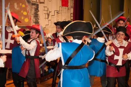 Teatro_Salces_2016-(291-de-327)