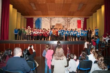 Teatro_Salces_2016-(323-de-327)
