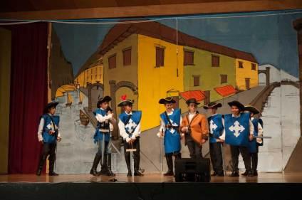 Teatro_Salces_2016-(67-de-327)