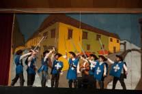 Teatro_Salces_2016-(69-de-327)