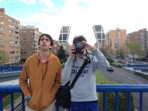 Fotografos10(1)