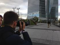 Fotografos18(1)