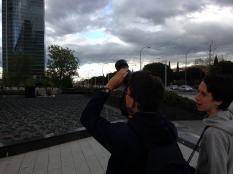 Fotografos20(1)