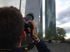 Fotografos21(1)