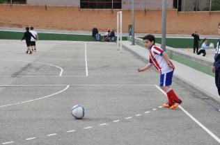 Futbol3x3_382(1)