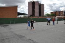 Futbol3x3_384(1)