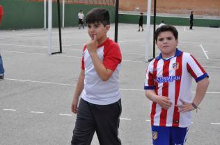 Futbol3x3_386(1)