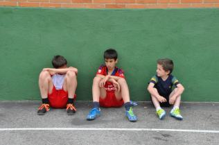 Futbol3x3_394(1)