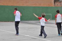 Futbol3x3_404(1)
