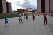 Futbol3x3_409(1)