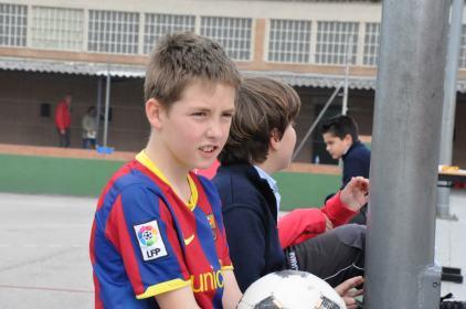 Futbol3x3_413(1)