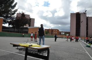 Futbol3x3_415(1)