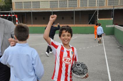 Futbol3x3_422(1)